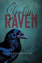 Skookum Raven Paperback