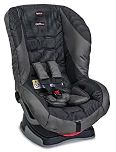 britax roundabout g4 1 convertible car seat dash baby. Black Bedroom Furniture Sets. Home Design Ideas