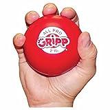 All Pro Grip Ball