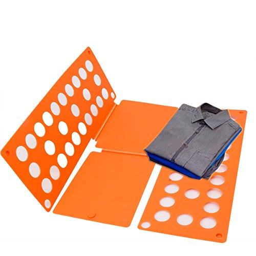 YiZYiF PP Clothes Folder Organizer product image