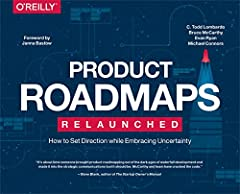 A good product roadmap is one of the most important and influential documents an organization can develop, publish, and continuously update. In fact, this one document can steer an entire organization when it comes to deliveri...