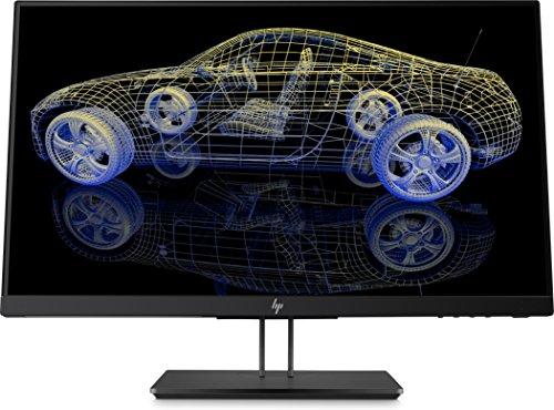 HP Smart Buy Z23N G2 23  Full HD Display - 16:9 - 1920 x 108