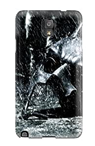 Extreme Impact Protector ZfuqnuK5078dWKzm Case Cover For Galaxy Note 3 by icecream design