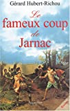 Fameux coup de Jarnac