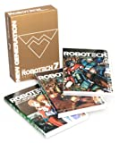 Robotech - The New Generation - Legacy Collection 7