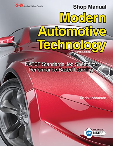 47 Best Automotive Books of All Time - BookAuthority