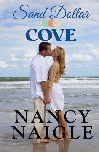 Sand Dollar Cove (Volume 1)