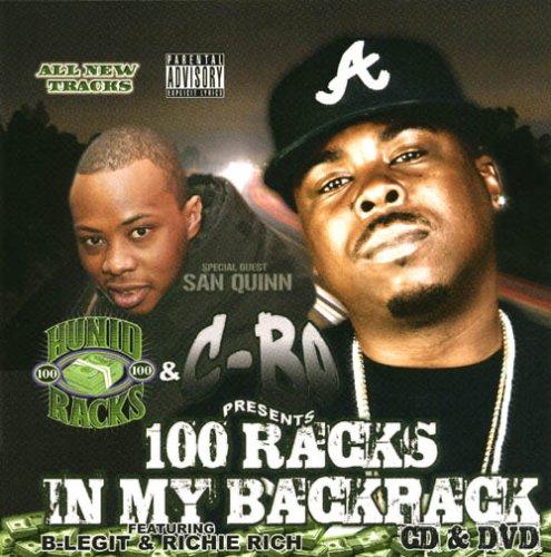 100-racks-in-my-backpack