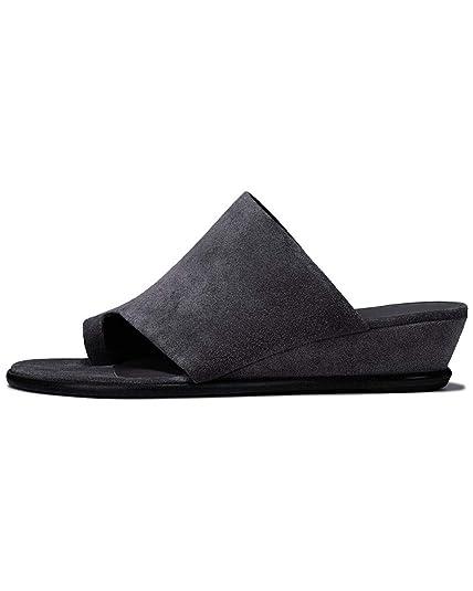 001056bbe16d3 Amazon.com: Vince Women's Darla: Shoes