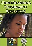 Understanding Personality Disorders DVD