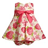 Holiday outfits for 9 12 month olds easter dresses for little girls