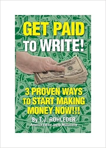 write and get paid instantly in india