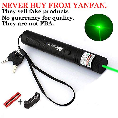 Most bought Tactical Flashlights