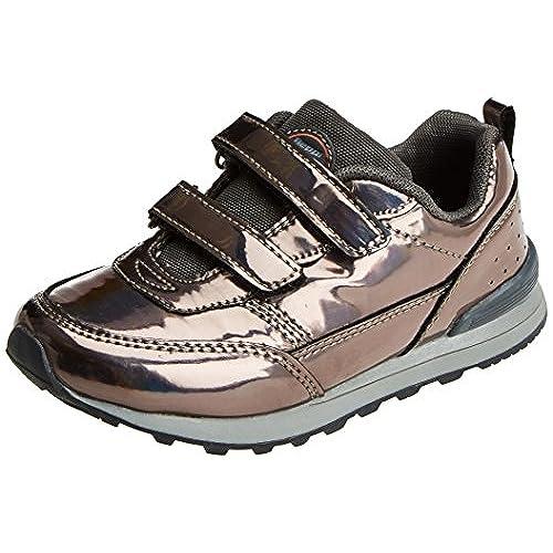 Beppi 2152423, Chaussures de Fitness Fille