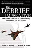 img - for By William Duke The Debrief Imperative [Paperback] book / textbook / text book