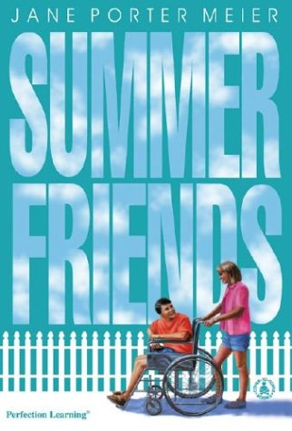 Download Summer Friends (Cover-To-Cover Books) ebook