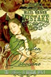Mail Order Mistake (Brides of Beckham Book 5)