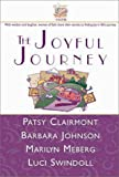 The Joyful Journey, Patsy Clairmont and Barbara Johnson, 0310221552