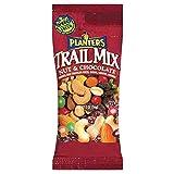 Plntrs Trailmix Nut/choco 2 0z