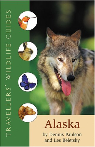 Travellers' Wildlife Guides - Stores Australia South Myer