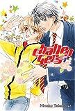 Challengers, Vol. 1