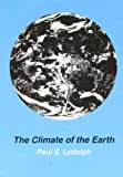 img - for The Climate of the Earth book / textbook / text book