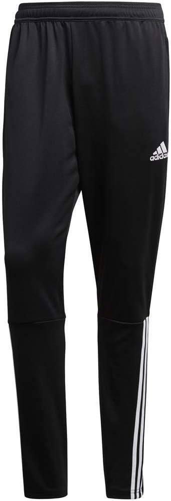 Adidas Regista 18 - Pantalónes de fútbol para Hombre