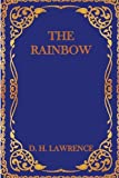 Image of The Rainbow