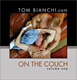 On the Couch, Vol. 1