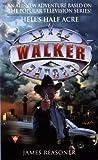 img - for Walker Texas Ranger: Hell's Half (Walker, Texas Ranger, No 2) book / textbook / text book