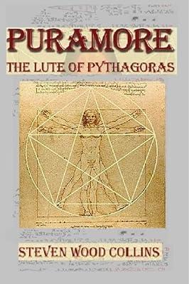 Puramore: The Lute of Pythagoras