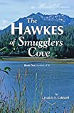 img - for The Hawkes of Smugglers Cove book / textbook / text book