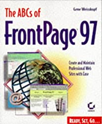 The ABCs of Front Page 97