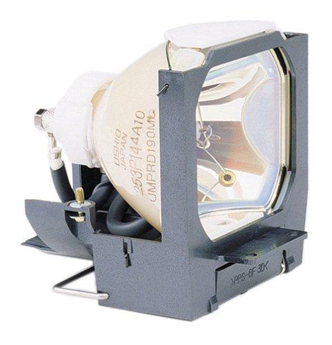 Lâmpada para Projetor Infocus SP-LAMP-LP770 Compatível Bulbo