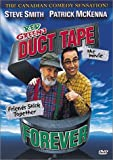 Red Green's Duct Tape Forever [Import]