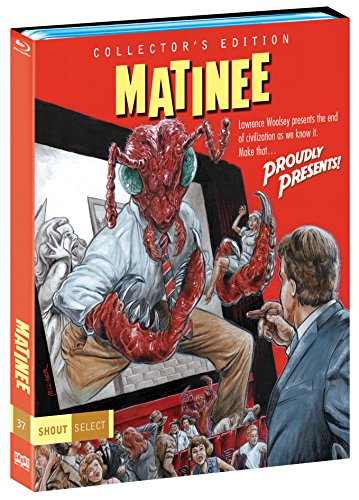 Matinee-Collectors-Edition-Blu-ray