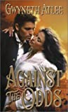 img - for Against The Odds (Zebra Historical Romance) book / textbook / text book