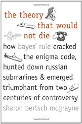 Amazon sharon bertsch mcgrayne books biography blog by sharon bertsch mcgrayne the theory that would not die how bayes rule cracked fandeluxe Images