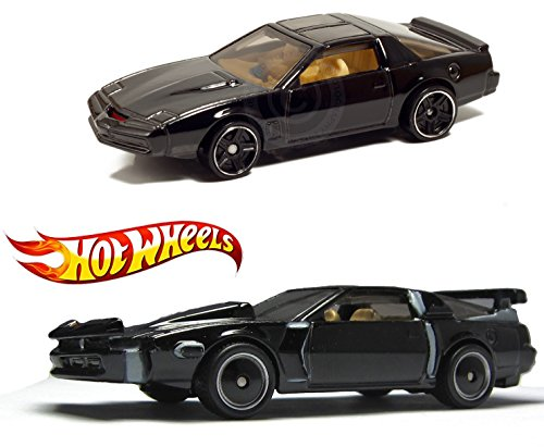 knight rider remote control car with 37927418 Knight Rider Hot Wheels 2017 K I T T Hw Screen Time 3   K I T T Super Pursuit Mode Hot Wheels Retro Entertainment Series Kitt With Real Rider Rubber Tires on Photo further 251276423791 as well 35036 moreover 3280708482 likewise 10 Average Vehicles Made Cool By The Big Screen.
