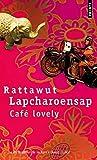Café Lovely