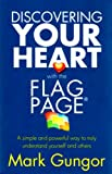 Discovering Your Heart with the Flag Page, Mark Gungor, 1935519190