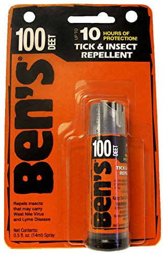 bens-100-deet-mosquito-tick-and-insect-repellent-05-ounce-pump