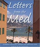 Letters from the Med, Andrea Treleaven and Ian Treleaven, 1869661214
