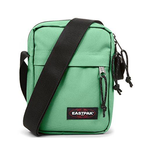 mix Sac à taille Green l'épaule Eastpak unique homme porter Picknick pour à dot pann0w4q