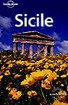 Sicile -1e ed.