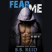 Fear Me | B.B. Reid