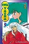 Inu-Yasha, tome 5 par Takahashi