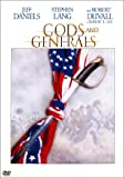 Gods And Generals (VOST)