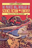 img - for The Prentice Hall Anthology of Science Fiction and Fantasy book / textbook / text book