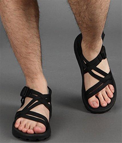 Sandalo Sportivo Da Uomo Sandalo Sportivo Da Esterno